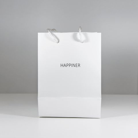 HAPPINER-Gift-Bag01.jpg