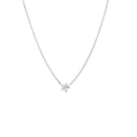 Mini-Star-Silver-Silver-Necklace.jpg