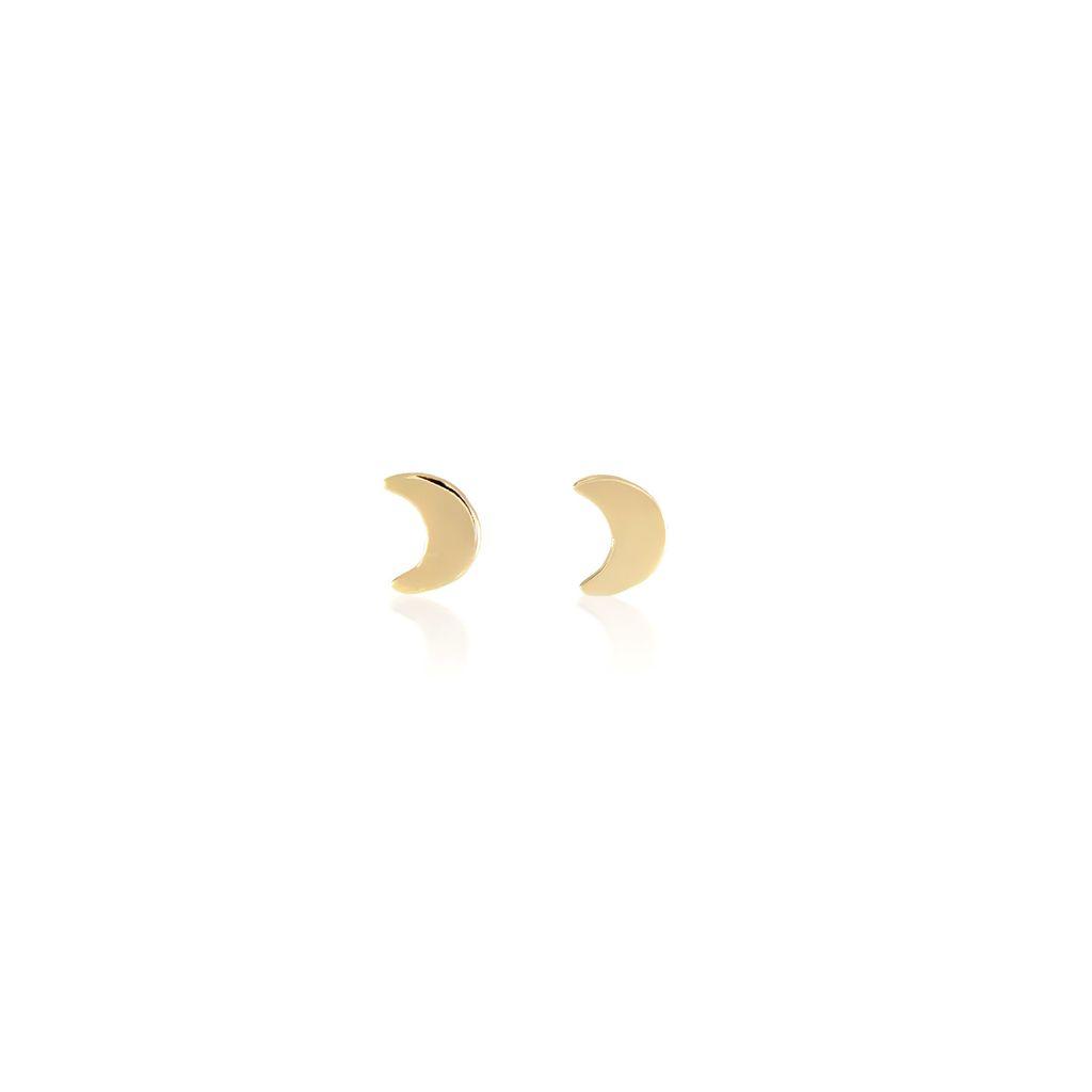 moonearrings.jpg