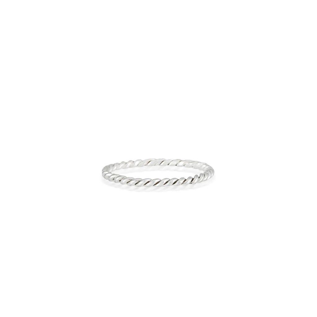 Twist-Silver-Ring.jpg