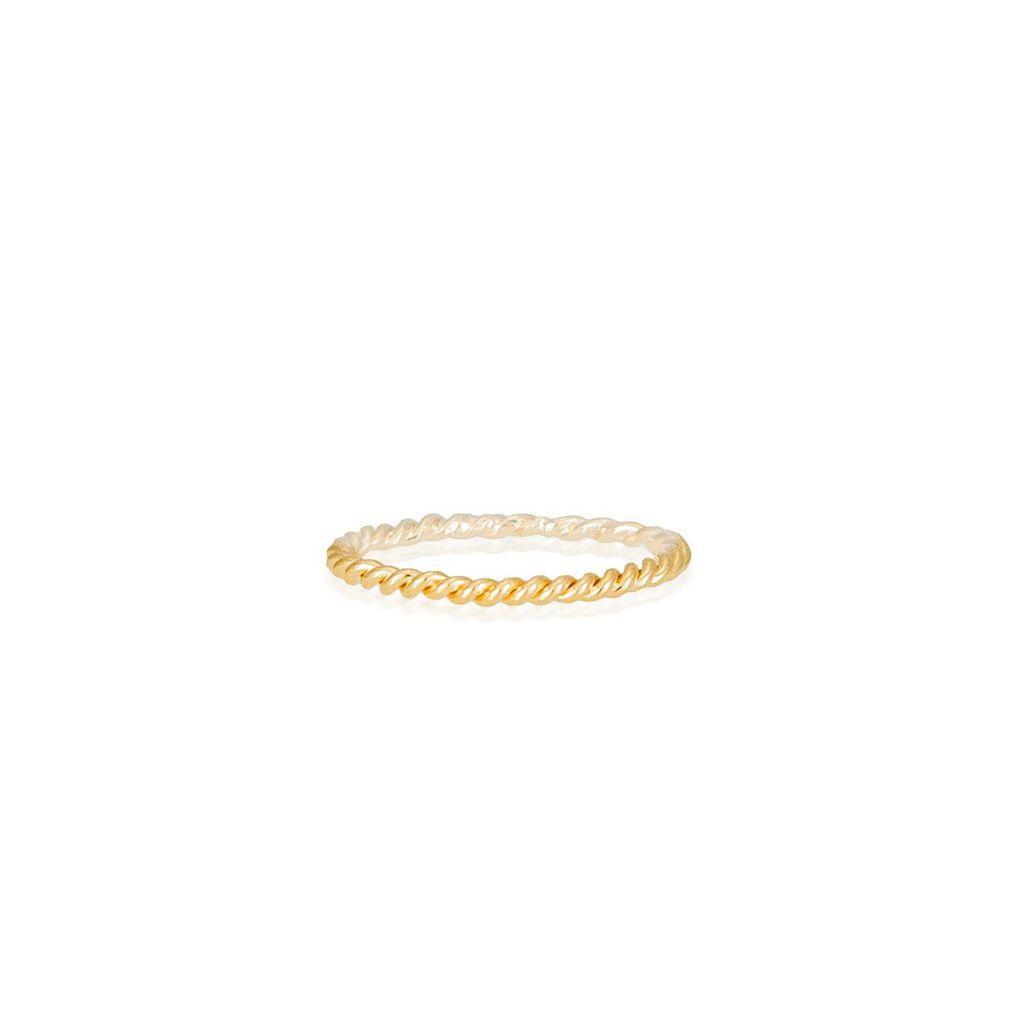 Twist-Silver-18K-Gold-Plated-Ring.jpg
