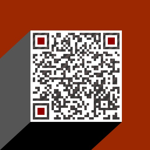 mmqrcode1565778177796.png