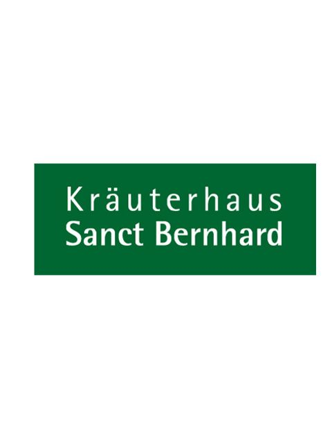 主圖Krauterhaus.jpg