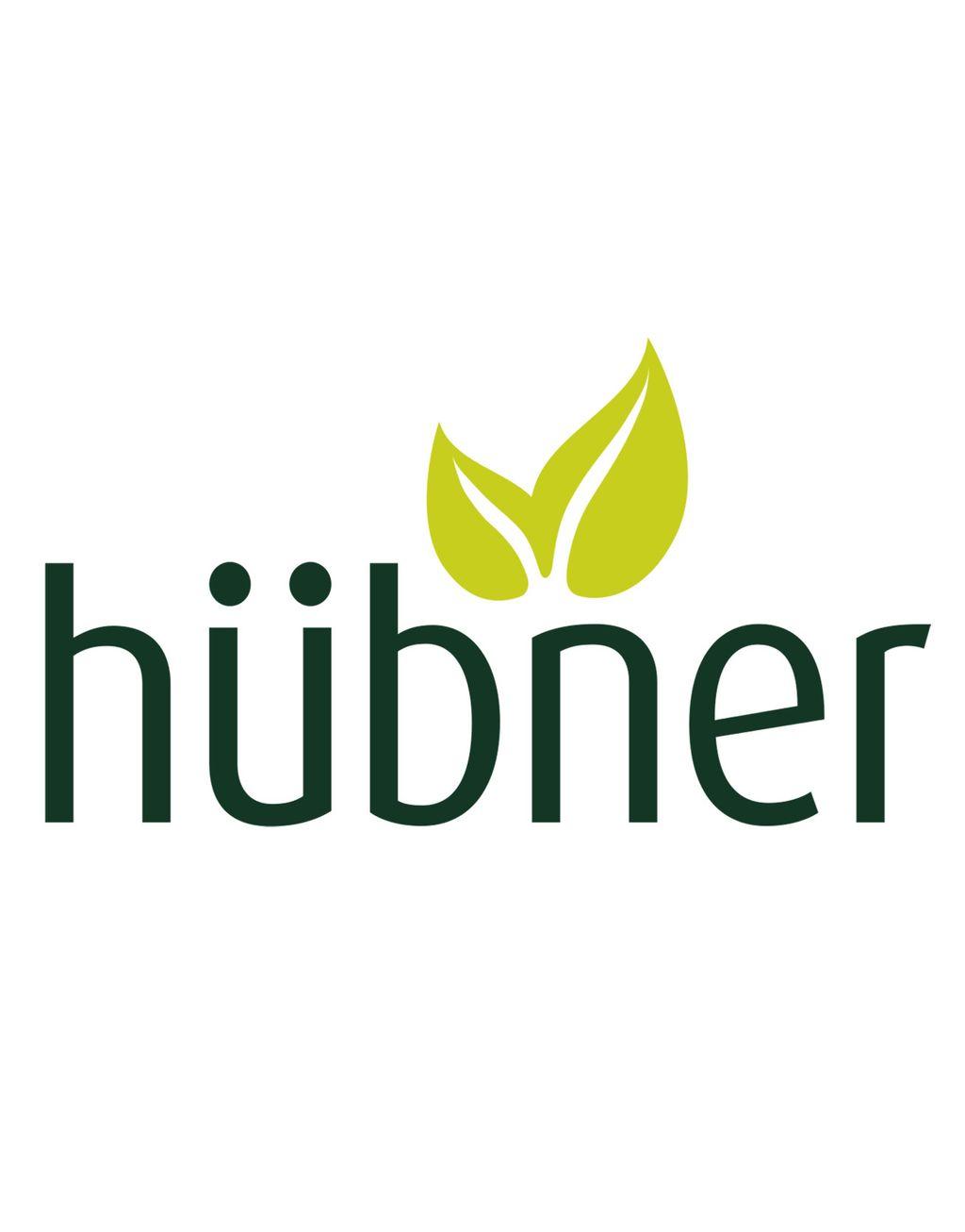 huebner_logo.jpg
