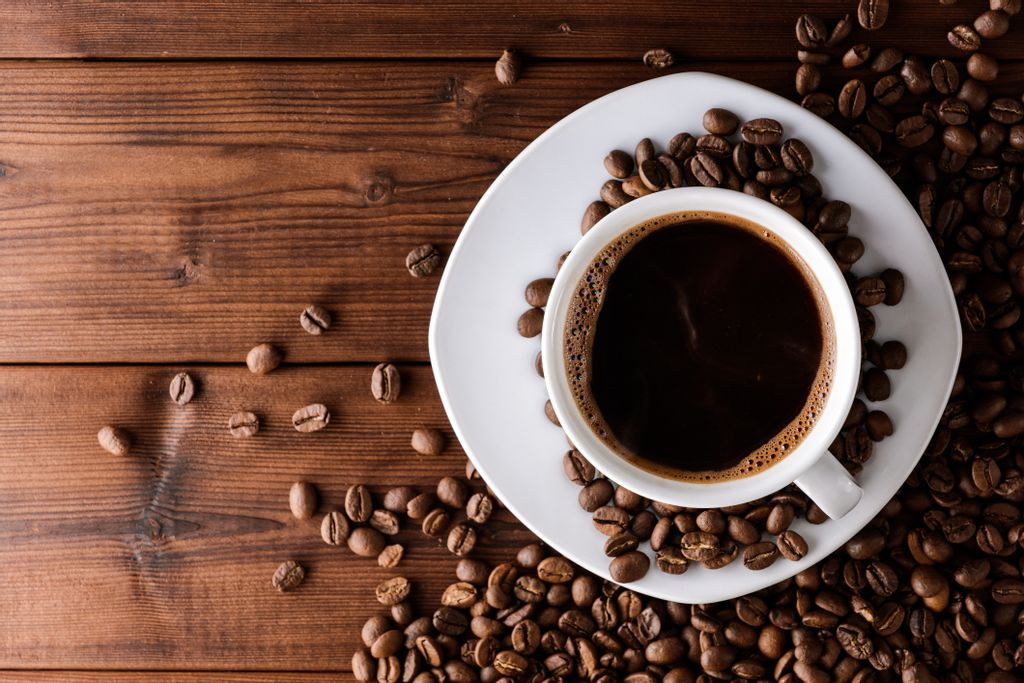 coffee-what-you-didn-t-know-about-your-daily-dose-of-caffeine.jpg