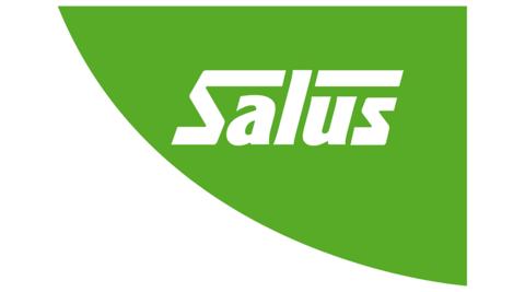 salus-haus-vector-logo.png