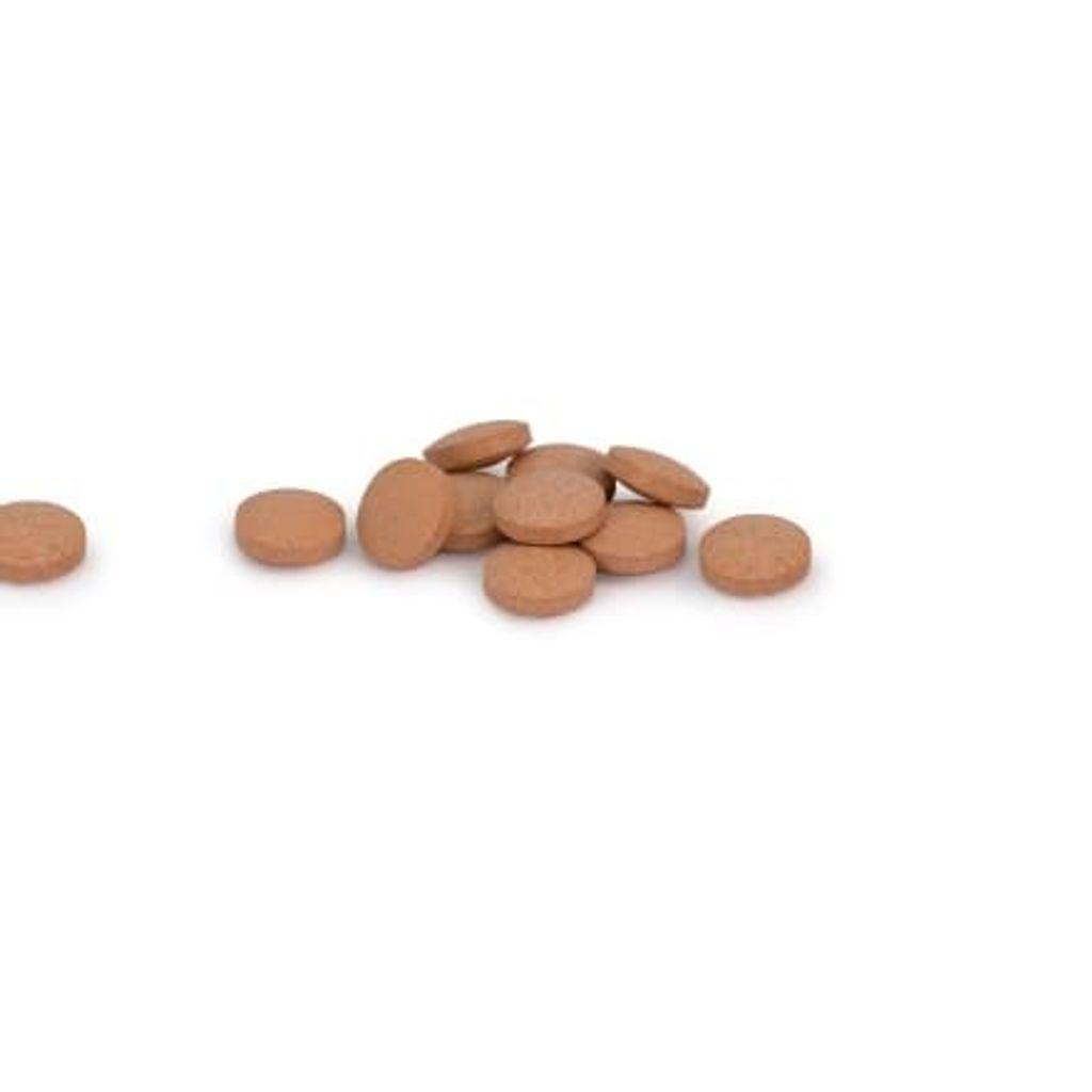 sanotact-bierhefe-tabletten-400-st.jpg