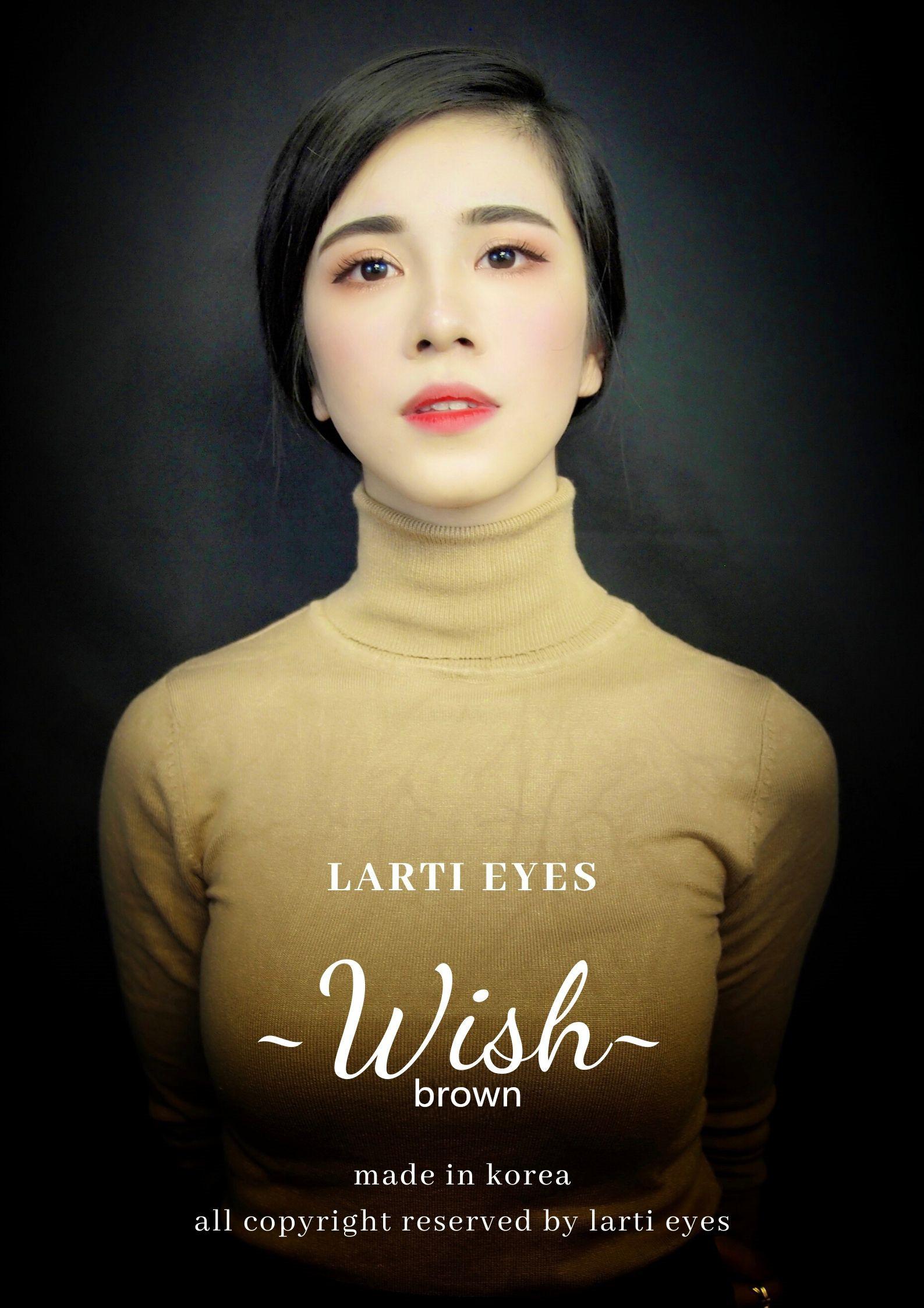 _Wish_ (4).jpg