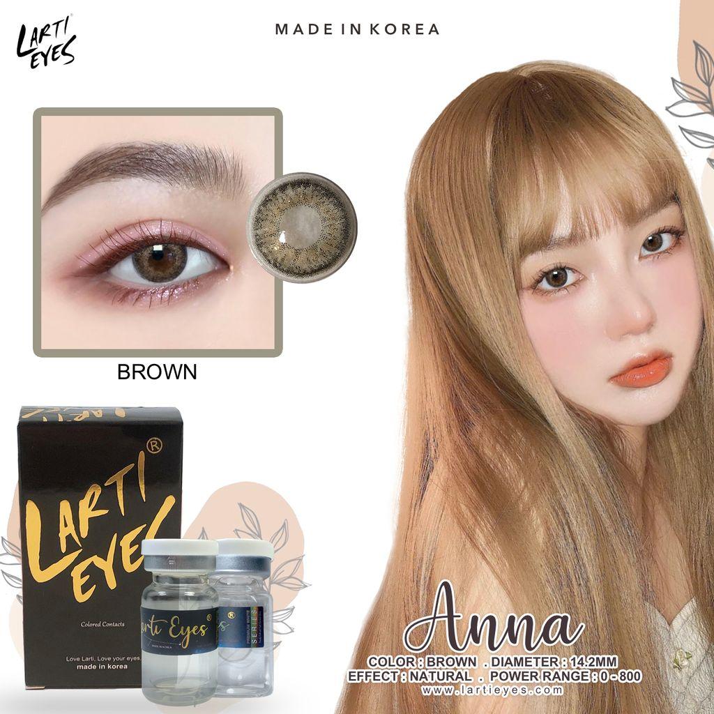 anna brown 1.jpg