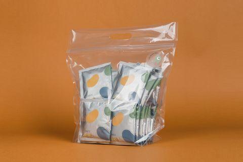 beans-012drip bags.jpg