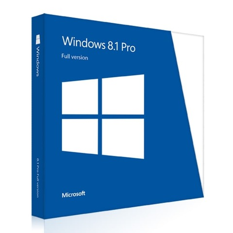 windows-8.1-professional-key.jpg