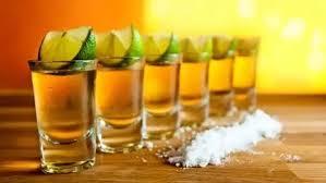 tequila.jpeg