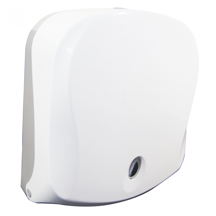 Hand Towel Dispenser (45)right-700x700.png