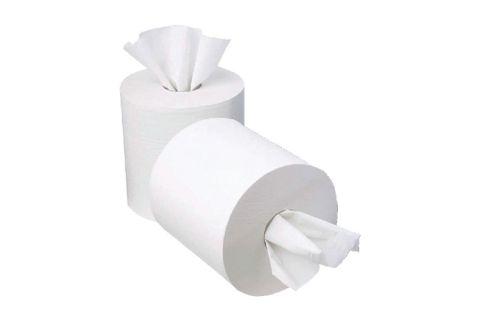 Toilet-Roll.jpg