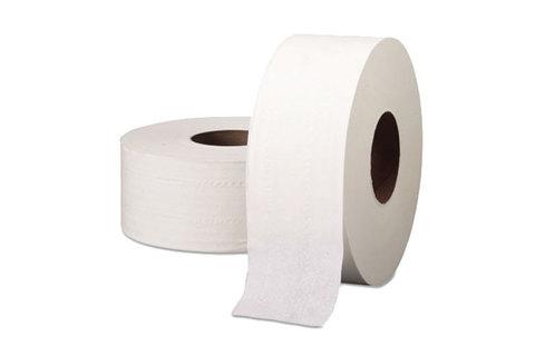 Jumbo-Roll-Tissue.jpg