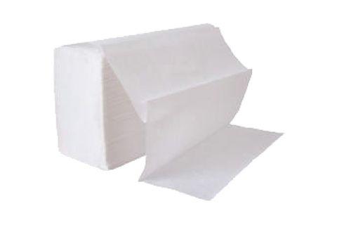 Hand-Towel.jpg
