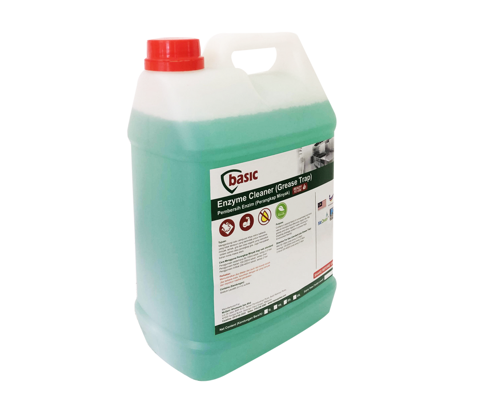 Enzyme Cleaner (Grease Trap)_png.PNG