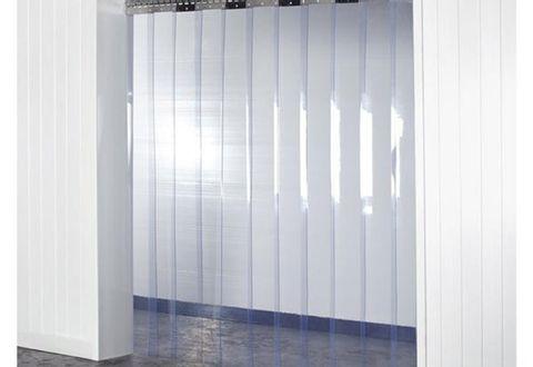 PVC Strip Curtain.jpg