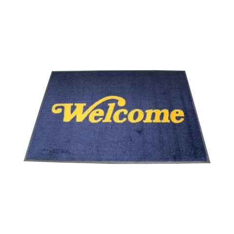 Message-mat blue yellow welcome-3x5.jpg