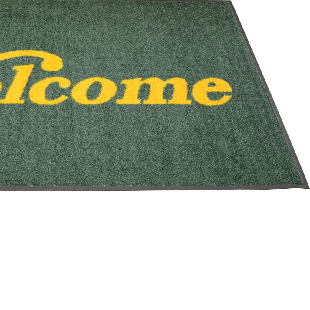 Message-mat-green-yello-with-welcome-(-1).jpg