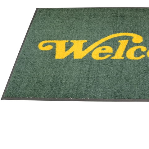 Message-mat-green-yellow-with-welcome-(2).jpg
