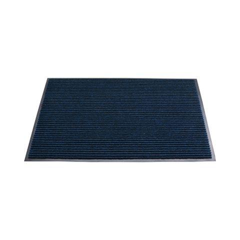 Rib-mat-2x3-blue.jpg