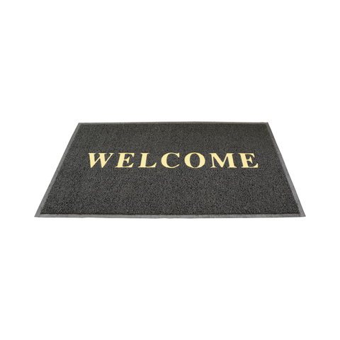 Normal-duty-coil-mat-3x5-black-cw-welcome.jpg