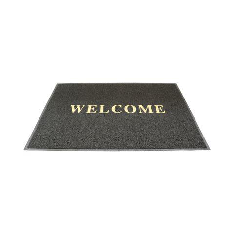 Normal-duty coil mat black-cw-welcome-4x6.jpg