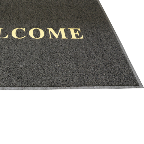 NORMAL-DUTY-COIL-MAT-CW-WELCOME-4-FT-X-6-FT.jpg