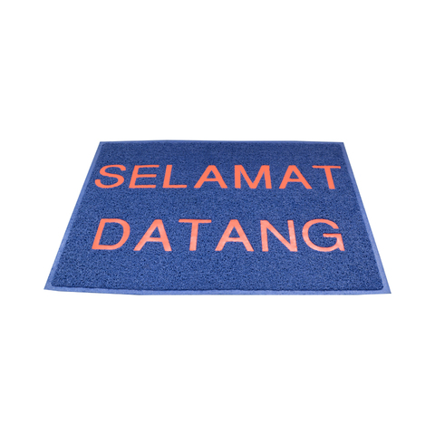 Normal-duty-coil-mat--3x4-blue-cw-red-selamat-datang.jpg