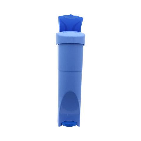 Sanitry-blue---1.jpg