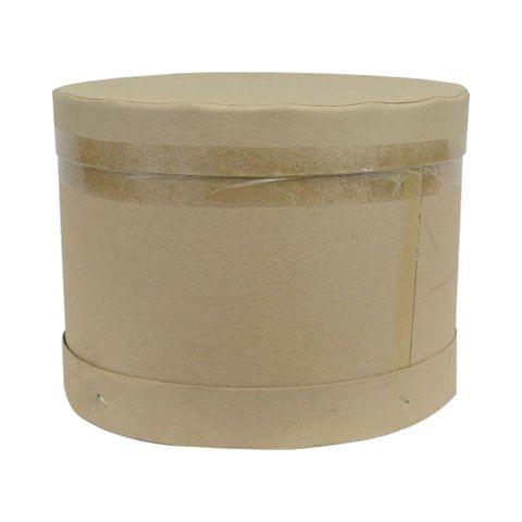 Deodorant-block-20---kg.jpg