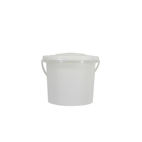 Deodorant---5-kg-(2).jpg