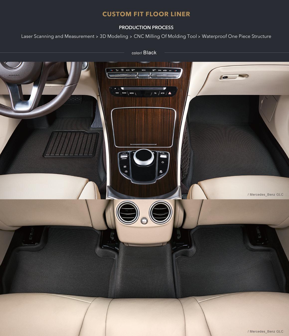 Car Mat_KAGU_4.jpg