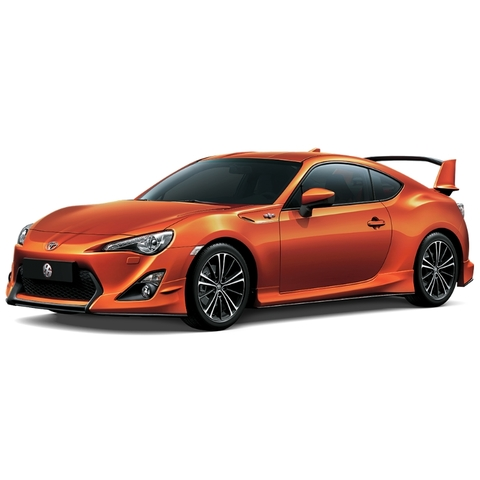 TOYOTA 86 AT.jpg