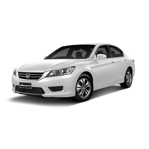 HONDA ACCORD 9.jpg