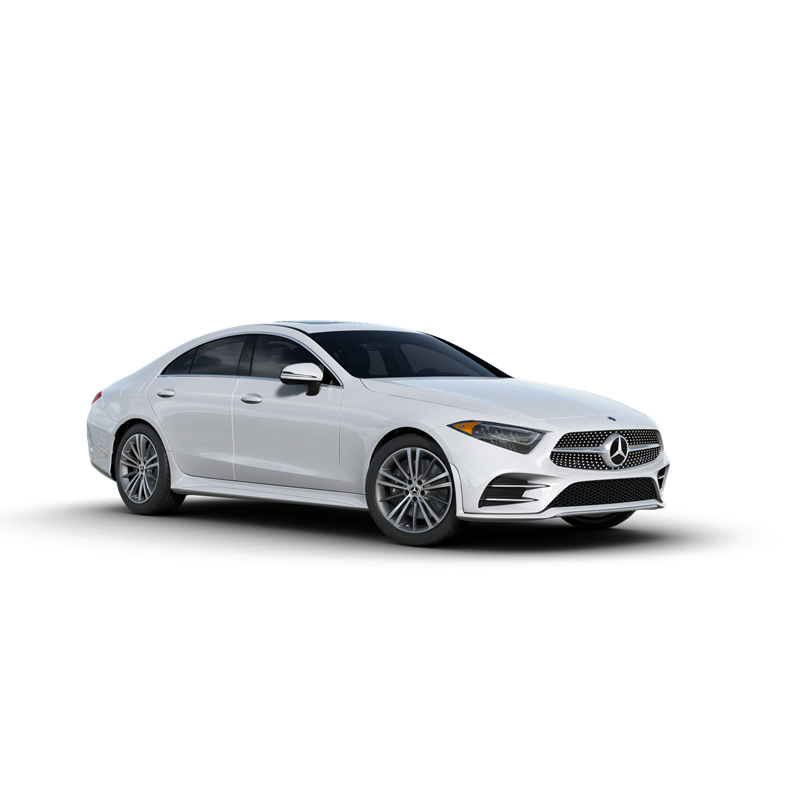 MB CLS C257.png