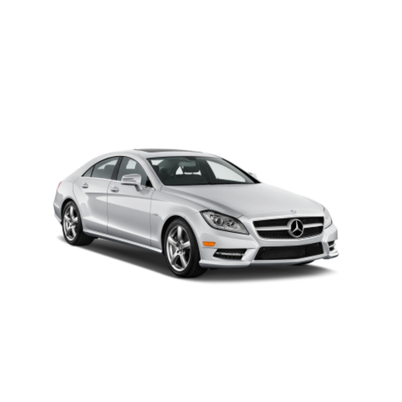 MB CLS W218.png