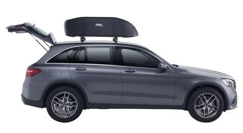 6102 Traveler Car Roof Box_d.jpg