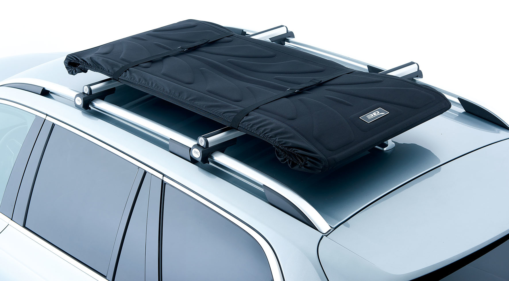 6097_RoofBag_Foldable.jpg