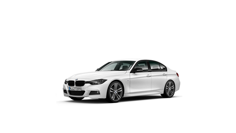 F30.png