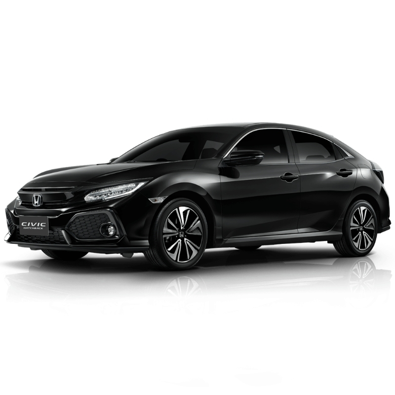 HONDA CIVIC FK.jpg