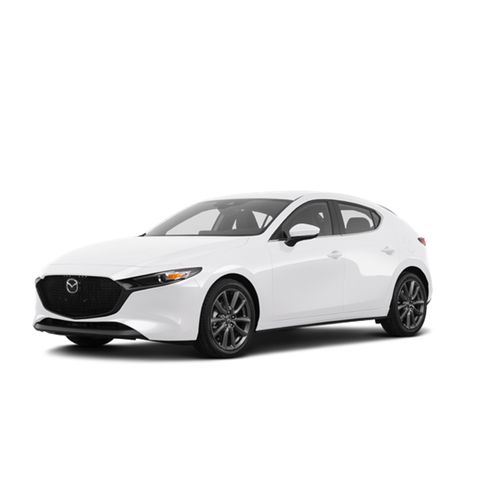MAZDA 3 HACH.png