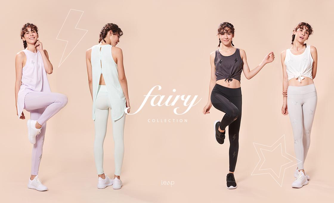LP18_fairy.jpg