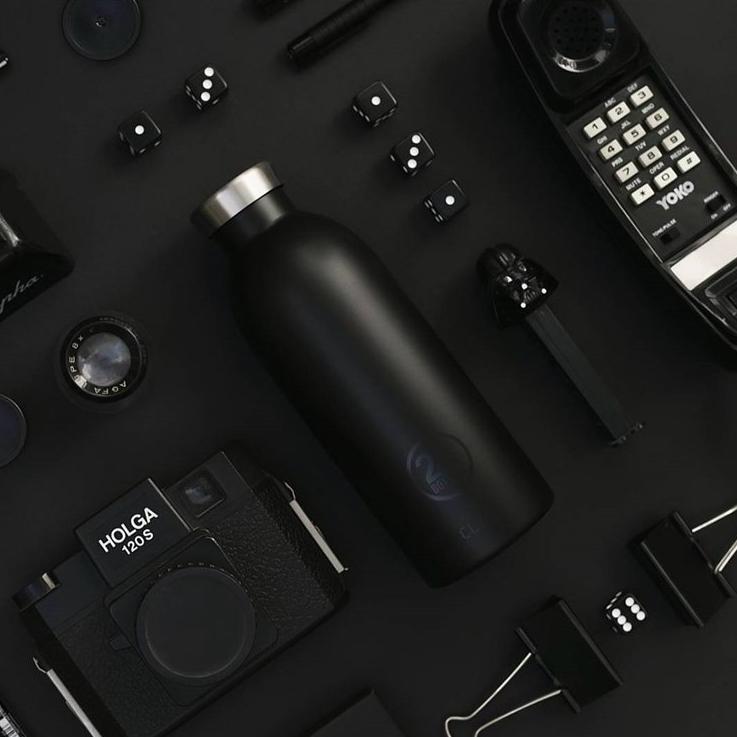 紳士黑 - 500ml1.jpg
