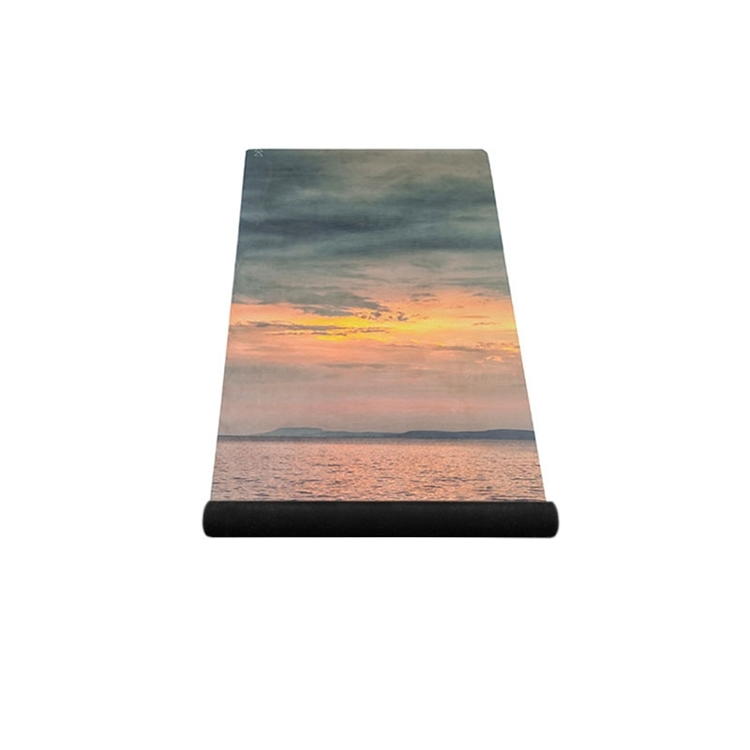 YDL_Sunset_MAT_Lite_rolled up_low res.jpg