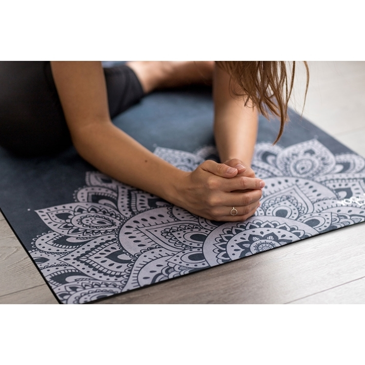 YDL-Mandala-Sapphire_combo-mat-lifestyle-low-res-1.jpg
