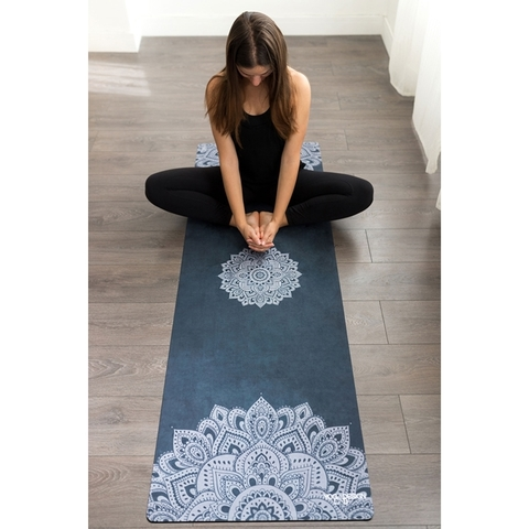 YDL-Mandala-Sapphire_combo-mat-lifestyle-low-res-2.jpg