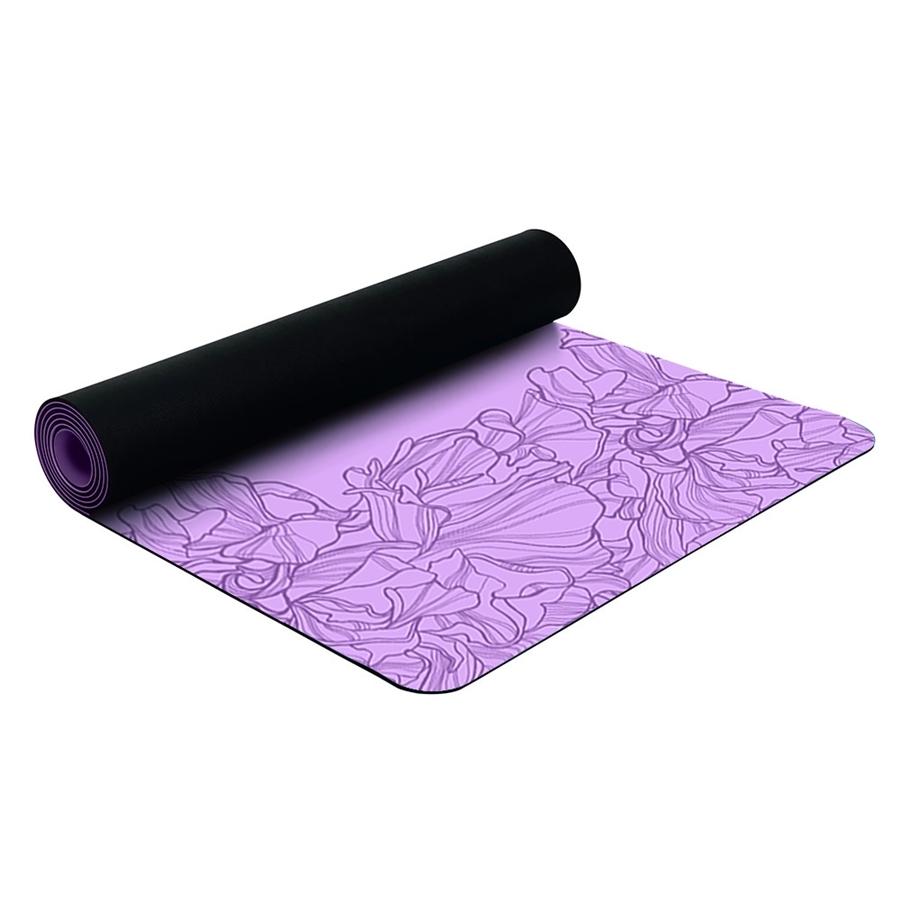 Aadrika-Lavender.jpg