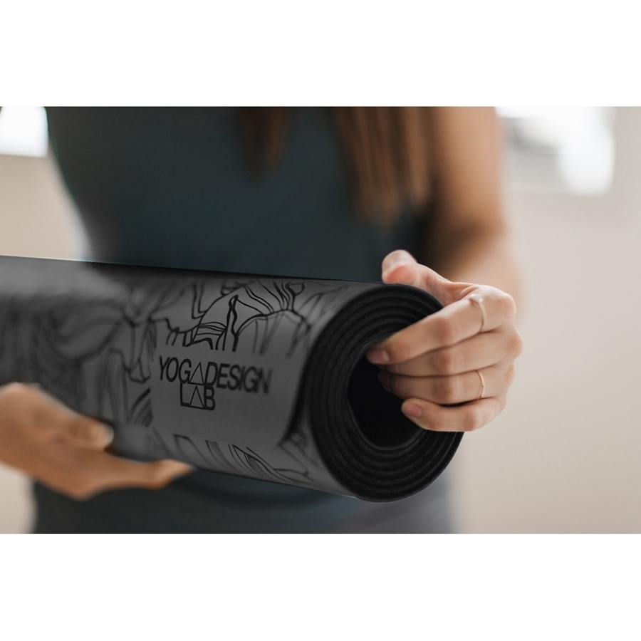YDL-Infinity-Mat-Aadrika-Charcoal-Lifestyle-(4)-low-res.jpg